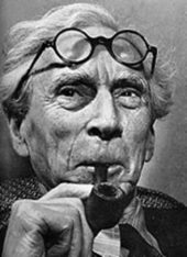 Бертран Рассел (Bertrand Russell) о Солипсизме на сайте Солипсизм.Ру