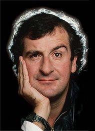 Дуглас Адамс (Douglas Adams) - Автостопом по Галактике - на сайте Солипсизм.Ру - solipsism.ru