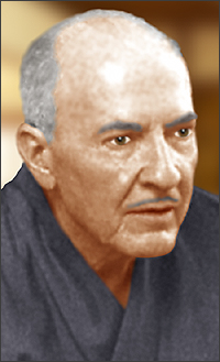 Роберт Энсон Хайнлайн - Robert Anson Heinlein - на сайте Солипсизм.Ру