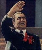 Л.И. Брежнев - развитой Социализм на сайте Солипсизм.Ру