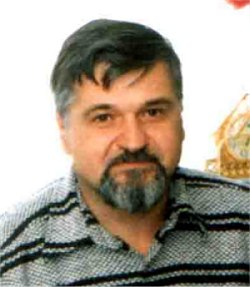 Александр Сергеевич Кончеев, Великое Делание на сайте Солипсизм.Ру