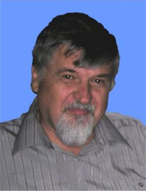 Александр Сергеевич Кончеев Великое Делание на сайте Солипсизм.Ру