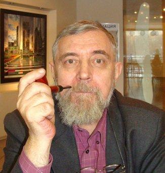 Лебедев, Эвереттизм и Солипсизм